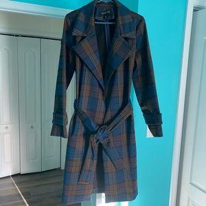 Rachel Zoe Coat